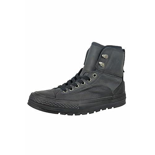 3b40da8dfcc4 Converse Unisex Chuck Taylor All Star Hi Ant Boot