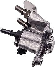 13322 DEF Pump DOSER Diesel Exhaust Fluid Injector for Cummins ISX Engines
