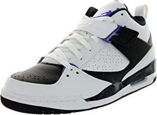 Nike Air Flight 45 Mens Basketball Shoes 644846-005