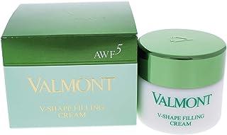 Valmont V-SHAPE filling cream 50 ml