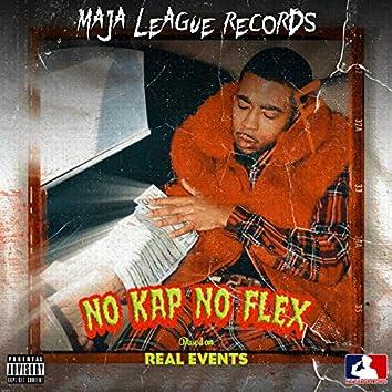No Kap No Flex