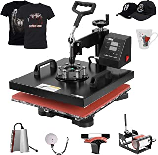 Best heat press controller Reviews