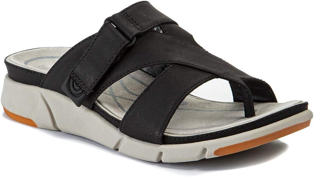 shopping BareTraps Nalani Women's Sandals unisex Flip Flops
