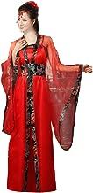 Bysun Women Ancient Royal Dress Performance Cosplay