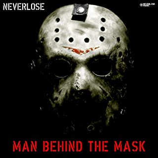 Man Behind The Mask