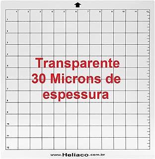 Base de corte para Silhouette Cameo 30x30-30mm Com Cola …