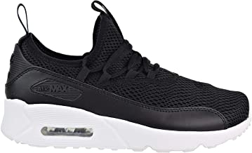 Nike Air Max 90 EZ Grade School Synthetic Youth Trainers