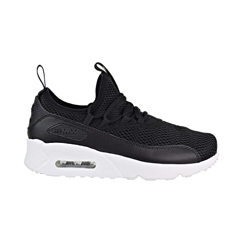 0cef74a9c77e Nike Air Max 90 EZ Grade School Synthetic Youth Trainers