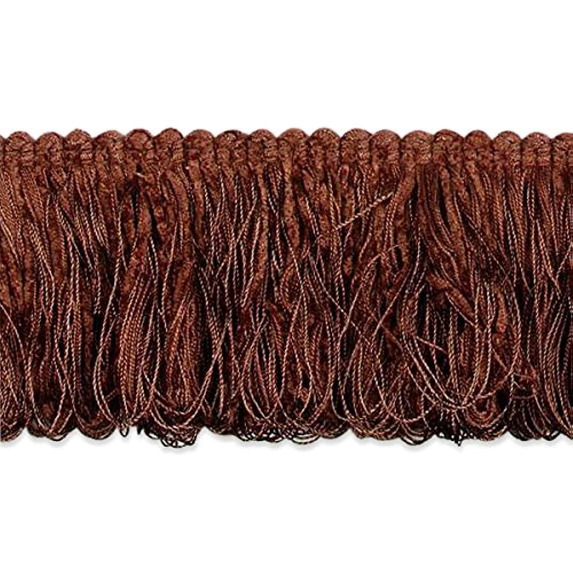 Expo International IR2542CC-20 Cord Trim Cocoa