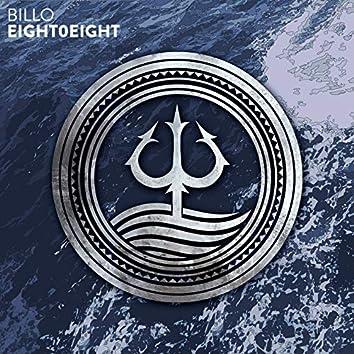 Eight0Eight
