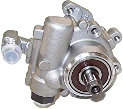 Brand new DNJ Power Steering Pump PSP1064 for 06-07/Mercedes Benz E ML R 3.5L 5.0L 5.5L DOHC - No Core Needed