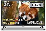★【9月21日まで】【タイムセール祭り】テレビ・レコーダーが特価!
