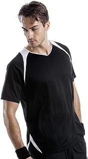 Gamegear Cooltex Sports T-Shirt Black S