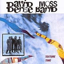 Best david moss dense band Reviews
