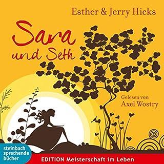 Sara und Seth Titelbild