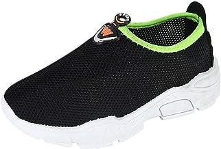 Caren Zapatos Deportivos para Mujer Zapatos Antideslizantes Al ...