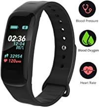 Best men's heart rate monitor Reviews