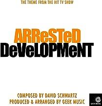 Best arrested development theme music Reviews