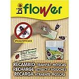 Flower 70543 - Flower 70543 - Paquete de recarga para flytrap colorido