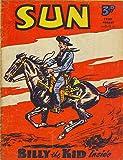 Sun #242: Comprising the Narritives of Arculf, Willibald, Bernhard, Saewulf, Sigurd, Benjamin of Tudela, Sir John Maundeville, De La Brocquière, and Maundrell (English Edition)
