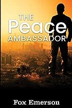 The Peace Ambassador