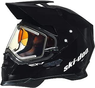 Best brp enduro helmet Reviews