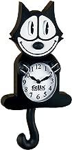 Best a cartoon clock Reviews