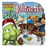 A Fruitcake Christmas (Max Lucado's Hermie & Friends)