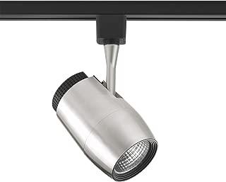 Best recessed progress lighting Reviews