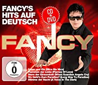 FANCY S HITS AUF DEUTS