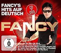FANCY S HITS AUF DEUTS