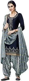 Indian salvar Kameez Pakistani Dresses Women Shalwar Kameez kurtha Salwar for soch Kurti