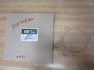 Caterpillar MCF00046 Pump Gasket