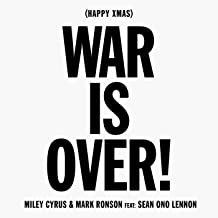 celine dion war is over mp3
