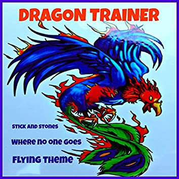 Dragon Trainer (Covers from Soundtrack)