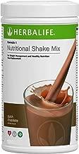 herbalife shakes price