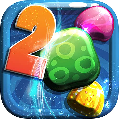 Pet Bubble Candy Rescue - Get Top Score In Match-3 Puzzle Mania 4 Kid's