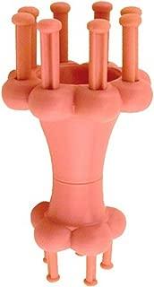 Knifty Knitter 4-1/2 Inch X8-1/2 Inch Spool Loom