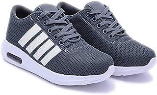 WORLD WEAR FOOTWEAR Men's (9064) Casual Sports Running Shoes