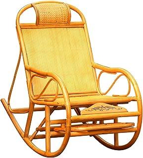Amazon.es: meng fan bin shop - Muebles y accesorios de ...