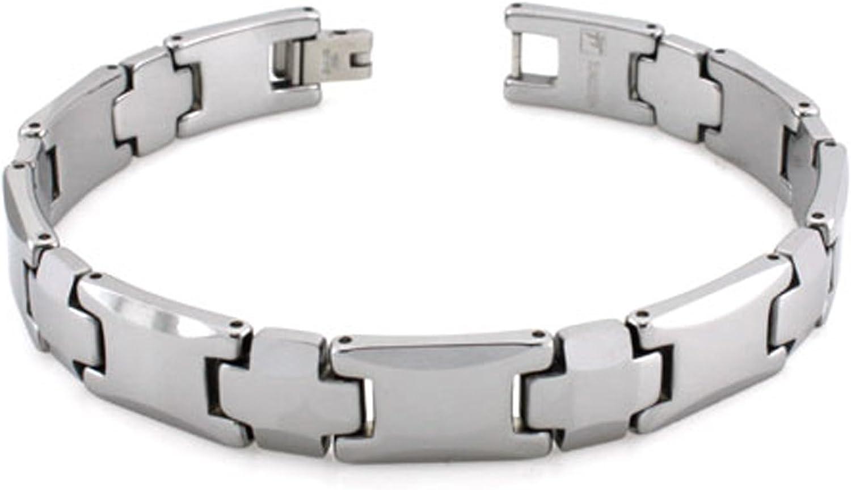 Tungsten SALENEW very popular Carbide Link 8