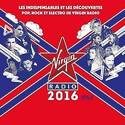 Virgin Radio 2016 Vol.2
