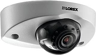 Lorex by Flir 1080P Dome SECUR CAM/MIC