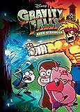 Gravity Falls: Even Stranger [Edizione: Stati Uniti] [USA] [DVD]