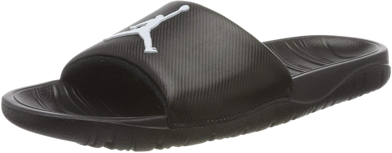 Nike Soldering Men's Training Gymnastics Shoe Max 59% OFF