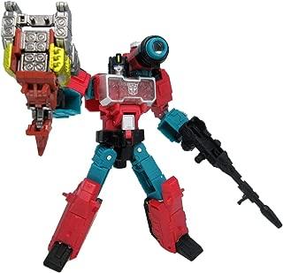 Transformers Legends - LG56 Perceptor
