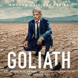 Just Dropped in (To See What Condition My Condition Was In) [Goliath Season 3 Original Soundtrack]