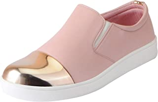 KRAFTER Latest Collection, Comfortable & Fashionable Shoes for Women's and Girl's