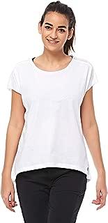 Bodytalk Top T-Shirts For