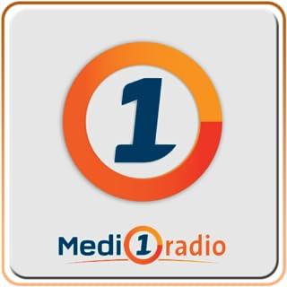 Mejor Medi1 Radio Maroc Live